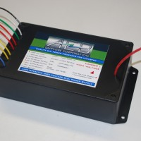 LOW-COST HV POWER SUPPLIES
